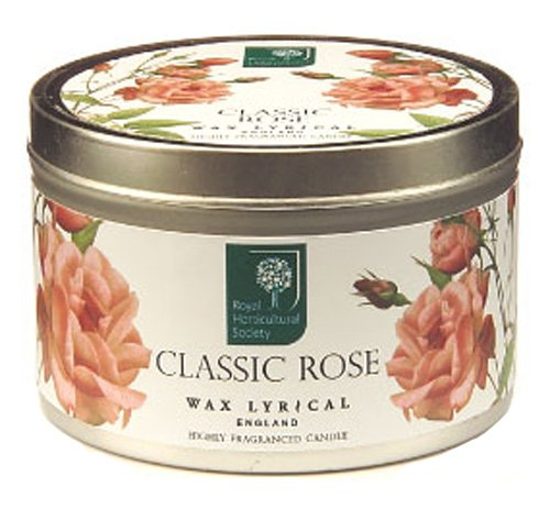 wax-lyrical-royal-horticultural-society-classic-rose-tin-candle