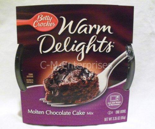 betty-crocker-warme-kostlichkeiten-geschmolzene-schokolade-kuchen-mischung