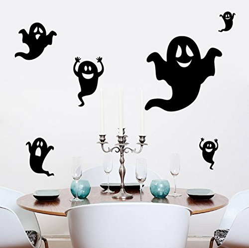 wall-sticker-simplicity-wallpaper-suit-for-living-room-bedroom-kis-room-nurseryhalloween-decoration-