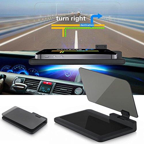 mannot-racing-h6-6-screen-car-hud-head-up-display-projector-phone-navigation-gps-holder-tfp0058