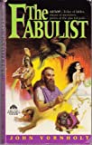 The Fabulist (0380773201) by Vornholt, John
