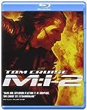 echange, troc M:I-2 - Mission Impossible 2 [Blu-ray]