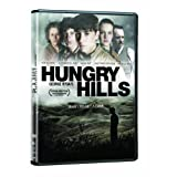 Hungry Hills [Import]by Keir Gilchrist