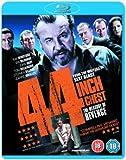 44 Inch Chest [Blu-ray] [2009]