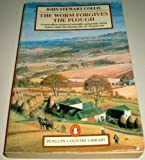 img - for The Worm Forgives the Plough. Book 1: While Following the Plough book / textbook / text book