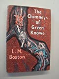 img - for The Chimneys Of Green Knowe book / textbook / text book