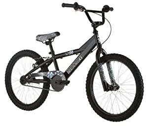 Diamondback RM Boy's Bike (20-Inch Wheels)