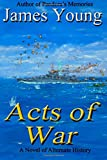 Acts of War (Usurpers War)