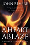A Heart Ablaze: Igniting a Passion fo...