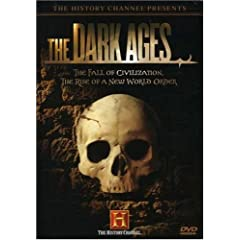 Link to get the DVD from Amazon.com