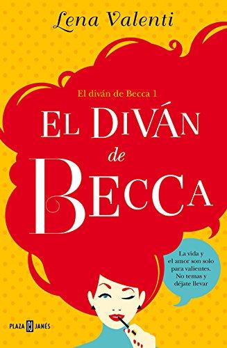 El diván de Becca. 1