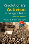 Revolutionary Activism in the 1950s &...