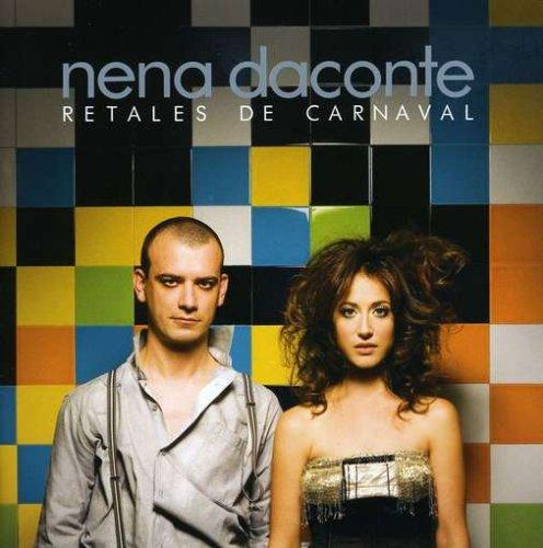 Nena Daconte - Va.-.cadena.100.love.album - Zortam Music