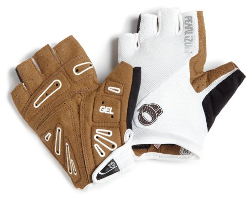 Buy Low Price Pearl Izumi Men' Select Gel Glove (425-59-2011-11174)