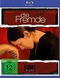 Image de CP - Die Fremde [Blu-ray] [Import allemand]