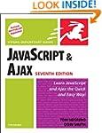 JavaScript and Ajax for the Web: Visu...