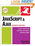 JavaScript and Ajax for the Web: Visu...