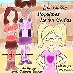 Las Chicas Populares Llevan Gafas [Popular Girls Wear Glasses] | Teddy O'Malley