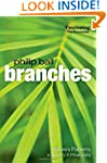 Branches: Nature's patterns: a tapest...