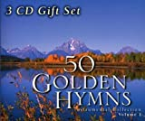 50 Golden Hymns Vol. 2  (3 CD)