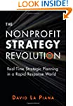 The Nonprofit Strategy Revolution: Re...