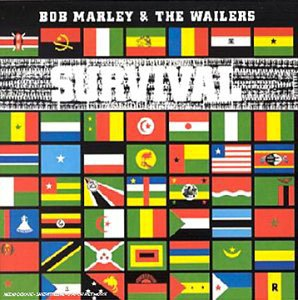 Bob Marley - Your Hit Parade 1955 - Zortam Music