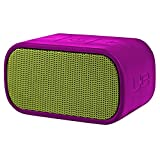 UE MINI BOOM Wireless Bluetooth Speaker - Purple (Certified Refurbished)