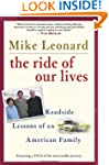 The Ride of Our Lives: Roadside Lesso...