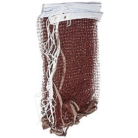 Buy Sportime Super-Econo Badminton Net - 20 Feet by Sportime