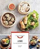 Asie: Fait Maison