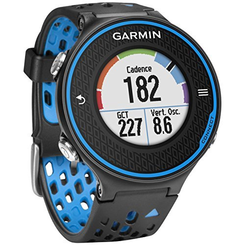 garmin-forerunner-620-gps-running-watch-blue-black-manufacturer-refurbished