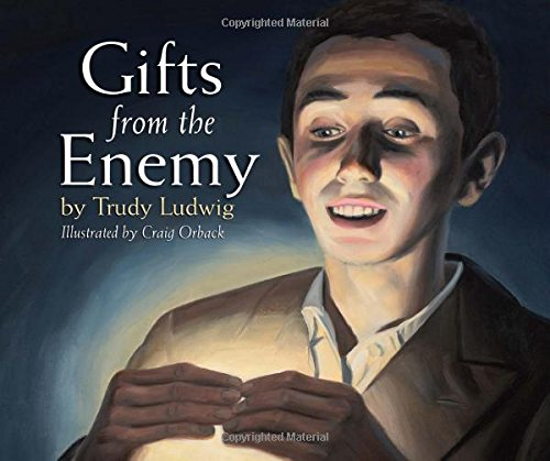 Download Gifts from the Enemy (The humanKIND Project)