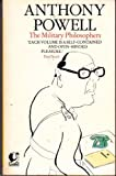 The Military Philosophers (0006540503) by Powell, Anthony