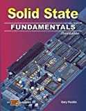 Solid State Fundamentals for Electricians - Textbook - 0826916341