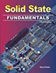 Solid State Fundamentals for Electric...