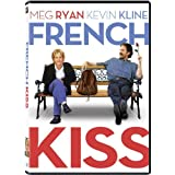 French Kiss [Import]by Meg Ryan