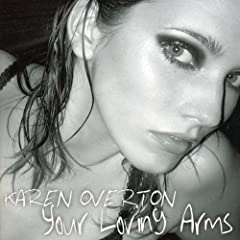 Your Loving Arms