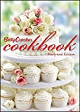 Betty Crocker Cookbook: 1500 Recipes for the Way You Cook Today, Newlywed Edition