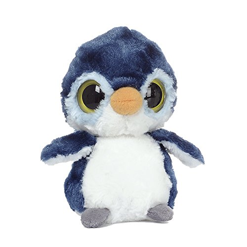 aurora-5-inch-yoohoo-and-friends-fairy-penguin
