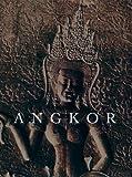 echange, troc Jean-Pierre Grandjean - Angkor