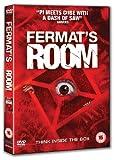 echange, troc Fermat's Room [Import anglais]