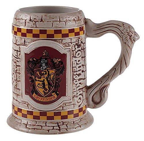 universal-studios-the-wizarding-world-harry-potter-gryffindor-stein-coffe-mug-new