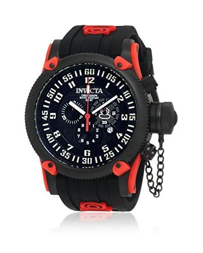 Invicta Reloj de cuarzo 10179 52 mm