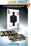The Naturals, Book 2: Killer Instinct