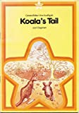 Koala's Tail (Yellow Star) (0333322630) by Chapman, Jean