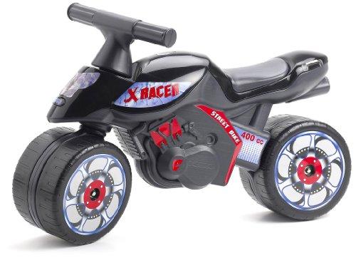 falk-403-jeu-de-plein-air-moto-x-racer-noir