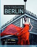 City Fashion Berlin (Ullmann)