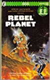 Reblel Planet (0140319522) by Robin Waterfield