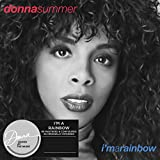 I'm a Rainbow (Re-Mastered & Expanded)