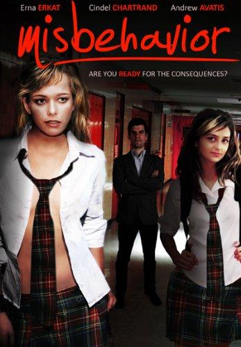 Misbehavior (2010) DVDRip